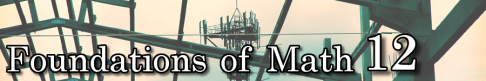 FOM12_banner.png